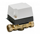 Danfoss HP 15B