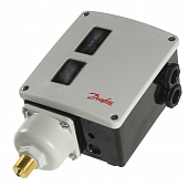 Danfoss RT 30AB