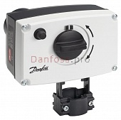 Danfoss AMV 25 SD