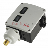 Danfoss RT 112W